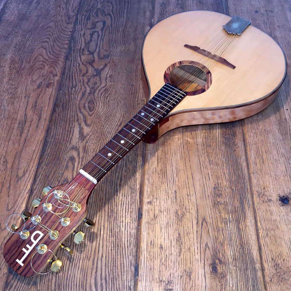 custom-made-in-ireland-maple-irish-mandolin