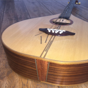 custom-made-in-ireland-rosewood-irish-bouzouki-3