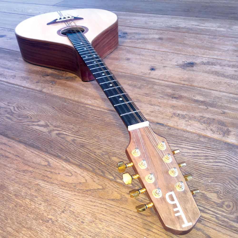 custom-made-in-ireland-rosewood-irish-bouzouki