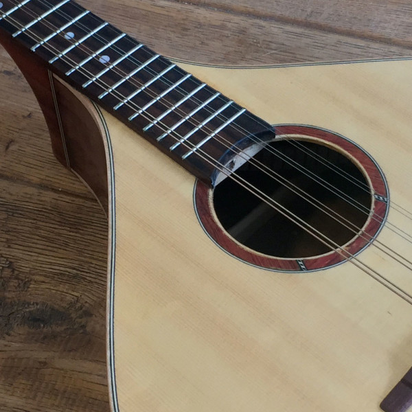 custom-made-in-ireland-walnut-irish-bouzouki